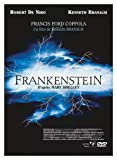echange, troc Frankenstein