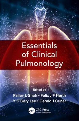 Buy Pulmonology Now!