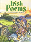 img - for Irish Poems book / textbook / text book