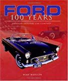 Ford 100 Years
