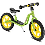 Puky Lr 1l Balance Bicycle Green
