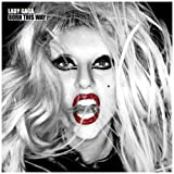 Born This Way (Vinyl)by Lady Gaga
