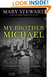 My Brother Michael (Rediscovered Classics)