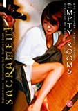 echange, troc Empty Room [Import anglais]