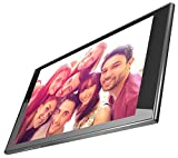 """SKY Devices SKY 7.0Q Silver Grey GSM Unlocked 7"""" Android KitKDual-SIM Cell Phone Tablet 8MP Camerat Quad Core 4G video review"""