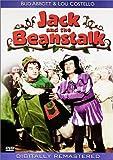 echange, troc Jack & The Beanstalk [Import USA Zone 1]