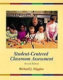 Student-Centered Classroom Assessment