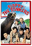 Slappy & The Stinkers [DVD] [Region 1] [US Import] [NTSC]
