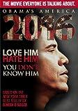 2016 Obamas