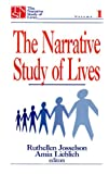 The Narrative Study of Lives (The Narrative Study of Lives series)