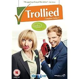Trollied: Season 3