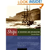 Ships of Discovery and Exploration