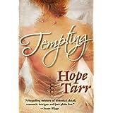 Tempting ~ Hope Tarr