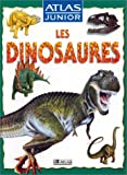 echange, troc  - Les dinosaures