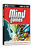 Cheapest PC Guide Mind Games on PC