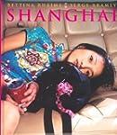 Shangha�