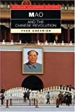 img - for Mao and the Chinese Revolution (Interlink Illustrated Histories) book / textbook / text book