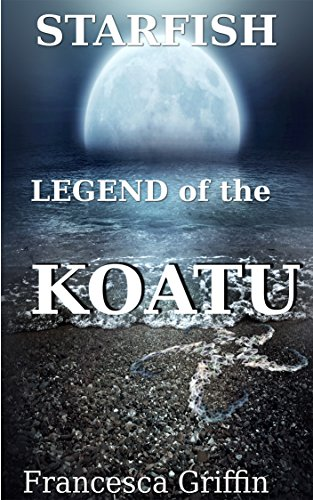 Starfish: Legend of the Koatu