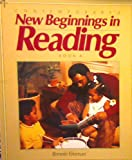 img - for New Beginnings in Reading, Book 4 book / textbook / text book
