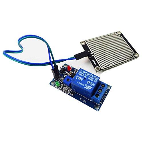 geree-dc-12-v-relais-module-capteur-de-pluie-avec-controle-de-sensibilite-module-meteo-module-rain-s