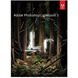by Adobe  170% Sales Rank in Software: 67 (was 181 yesterday)  Platform: Mac OS X 10.7 Lion, Mac OS X 10.8 Mountain Lion (63)  Buy new:  $149.00  $114.99