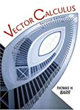 img - for Vector Calculus (2nd Edition) book / textbook / text book