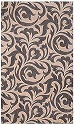 Ajit Creations Men's Kurta Fabric (AC25_Beige)