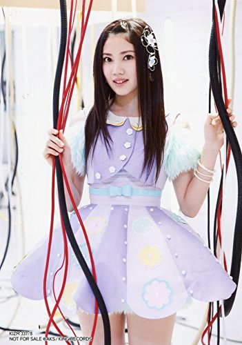 "AKB48 公式生写真 僕たちは戦わない 通常盤 ""ダンシ""は研究対象 Ver. 【北川綾巴】"