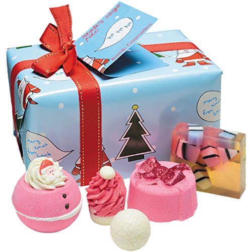 bomb-cosmetics-santas-sleigh-ride-gift-pack