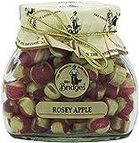 Mrs Bridges Rosey Apple Sweets Jar