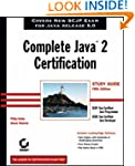 Complete Java 2 Certification Study G...
