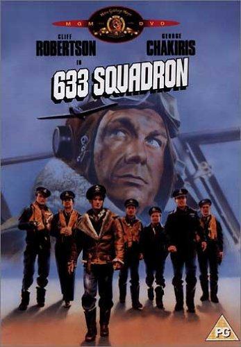633-squadron-uk-import