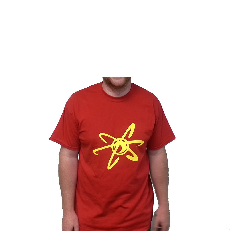Jimmy Neutron Shirt 51HEWk9T uL UL1500 jpgJimmy Neutron Symbol