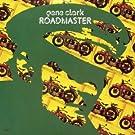 Roadmaster +2 [Shm-CD]
