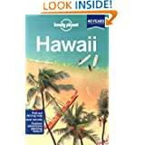 Lonely Planet Hawaii (Regional Guide)