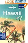Lonely Planet Hawaii 11th Ed.: 11th E...