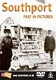 echange, troc Southport's Past in Pictures [Import anglais]