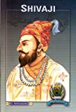 img - for SHIVAJI book / textbook / text book