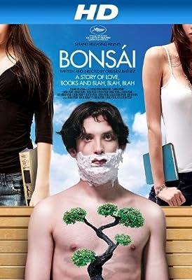 Bonsai [HD]