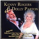 Kenny Rogers & Dolly Parton Rogers, Kenny & Parton Do