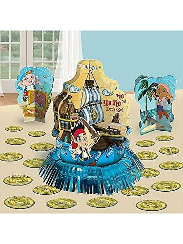Steamer For Kids front-388921