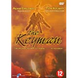"The Keyman [Holland Import]von ""Adam Baldwin"""