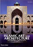 51HEZuBZSUL. SL160  Islamic Art and Architecture: From Isfahan to the Taj Mahal