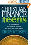 Christian Finance for Teens: A Simple...