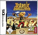 Asterix bei den Olympischen Spielen Software Pyramide