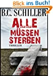 Alle mssen sterben - Thriller
