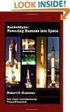 Rocketdyne: Powering Humans into Space (AIAA Education)