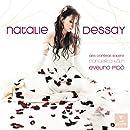 Natalie Dessay : Airs d'opéras italiens