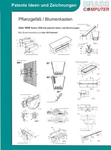 pflanzgef blumenkasten pflanzenaufbewahrung ber 5600 seiten din a4 patente ideen und. Black Bedroom Furniture Sets. Home Design Ideas