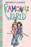 Ramona's World (Ramona Series)